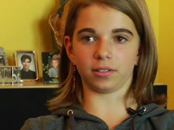 Privacy Student Video Vignette – Eva's Story for 6th
